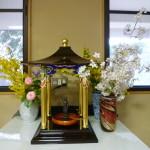 2015花祭り (1)